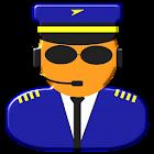 AvDroid icon