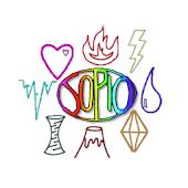 Sopio Element Challenge
