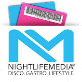 Nightlifemedia Disco-Pad