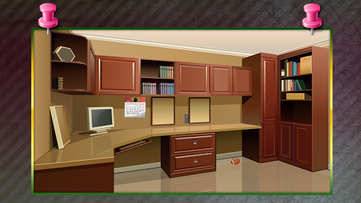 Adorable House Escape 4.7.0 screenshots 13