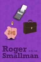 Screenshot of Roger Smallman & Co Ltd