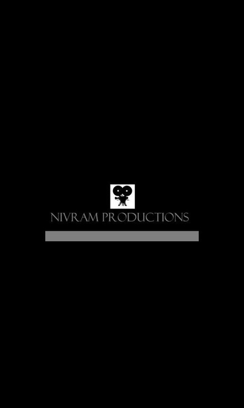 Nivram Productions - screenshot