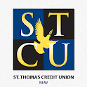 St. Thomas Credit Union Mobile icon