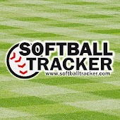 SoftballTracker.com Mobile