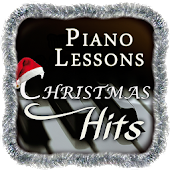 Best Piano Lessons Christmas
