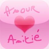Amour Amitié