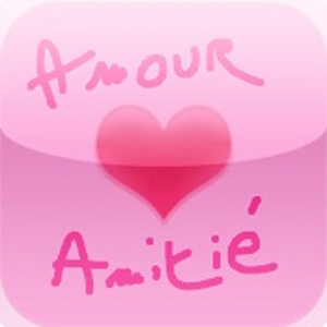 Free Apk android  Amour Amitié 1.0.2  free updated on