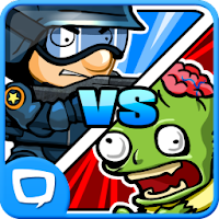 SWAT and Zombies 1.1.6