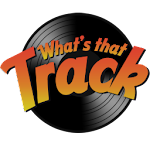 What's That Track ? Apk