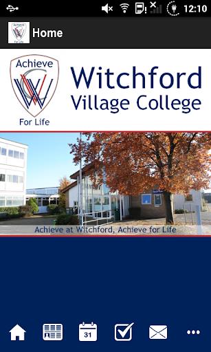 Witchford Village College
