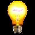 ezLight logo
