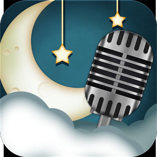 夜曲探测器 娛樂 LOGO-玩APPs