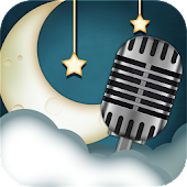 Night Sound Recorder