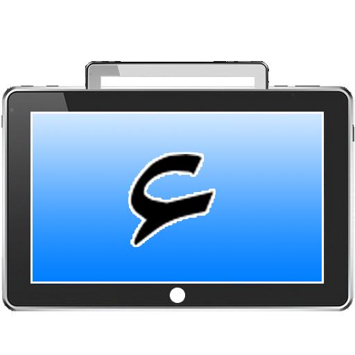 Digital Slate ABC - ARABIC 教育 App LOGO-APP開箱王