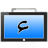 Digital Slate ABC - ARABIC