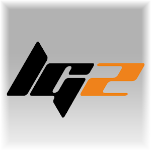LGZ Player APK