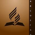 Directorio Adventista icon