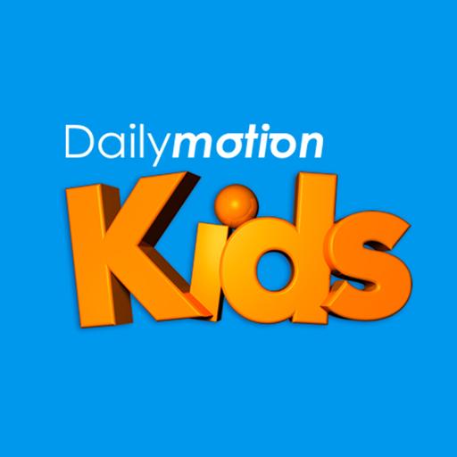 Dailymotion Kids