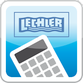 Lechler Nozzle Calculator