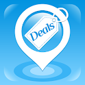 DealHits icon