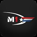 Military1 icon