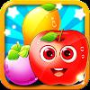 Fruit Pop Link APK