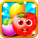 Fruit Pop Link icon