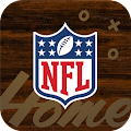 App NFL Homegating APK for Kindle