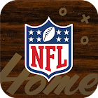 NFL Homegating icon