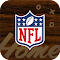 NFL Homegating 3.0.4 Apk
