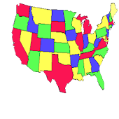 State Math