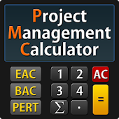 PM Calculator