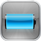 Batería - Battery icon