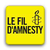 Le Fil d'Amnesty International