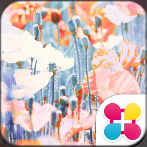 Flower Wallpaper Memories Icon