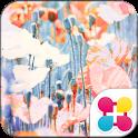 Flower Wallpaper Memories