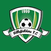 Hillyfielders FC