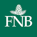 First National Bank Livingston icon
