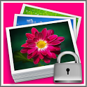 Gallery Lock FREE icon