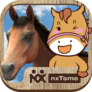 DERBY OWNERS CLUB 我們的競馬場 for PC and MAC