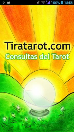 Tiratarot