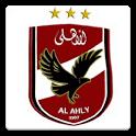 Alahly News-اخبارالنادي الاهلي icon