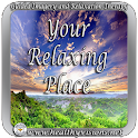 Your Relaxing Place icon