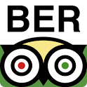 Berlin City Guide icon