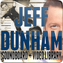 Jeff Dunham Ringtones + Videos icon