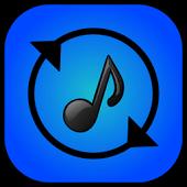 Music Looper