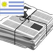 Diarios de Uruguay