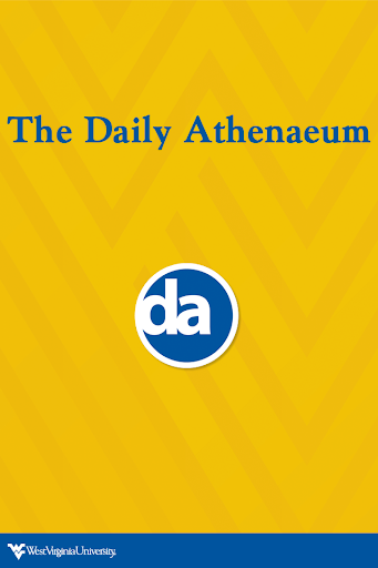 【免費新聞App】The Daily Athenaeum at WVU-APP點子