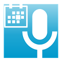 Speak Your Appointment icon