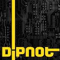 Dipnot Tablet logo
